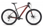 Specialized Rockhopper Expert 29 (2016)
