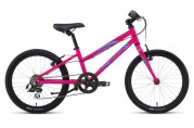 Specialized Hotrock 20 Street Girls (2016)