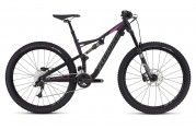 Specialized Rhyme FSR Comp 650b (2016)