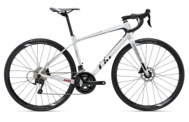 Giant Avail Advanced 2 (2018)