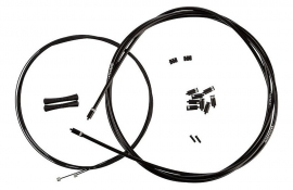 Sram SlickWire Shift Cable Kit 4мм