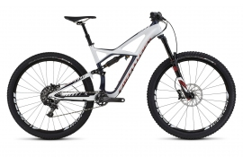 Specialized Enduro Expert Carbon 29 (2016)