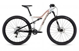 Specialized Rumor Comp 29 (2016)