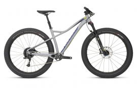Specialized Ruze Expert 6Fattie (2016)