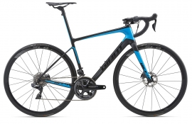 Giant Defy Advanced SL 0 (2018)