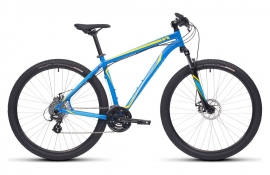 Specialized Hardrock Disc 29 (2016)