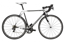 Cannondale SuperSix EVO Carbon Ultegra Di2  (2015)