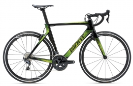 Giant Propel Advanced 1 (2018)