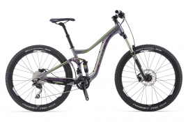 Giant Intrigue 27.5 2 (2014)