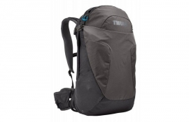 Thule Capstone 32L Women's Hiking Pack