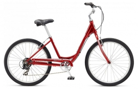 Schwinn Streamline 2 Womens (2016)