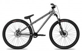 Norco Ryde 26 (2016)