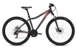 Specialized Myka Disc 650b (2016)