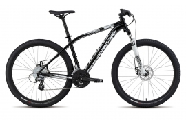 Specialized Pitch 650b (2016)